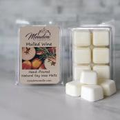 mulled-wine-wax-melts-a