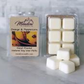 orange-and-peppercorn-wax-melts-a