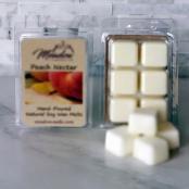 peach-nectar-wax-melts-a