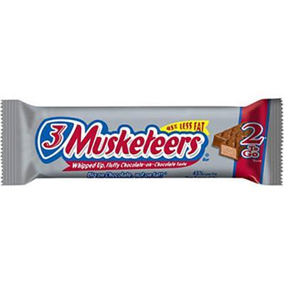 3-musketeers-2-pack