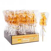 honey-bear-lollipop