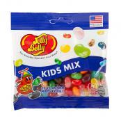 jelly-belly-kids-mix