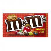peanut-butter-mms-share-size