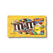 peanut-m-ms-sharing-size