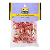 penn-dutch-caramel-creams