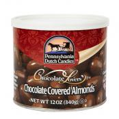 penn-dutch-chocolate-covered-almonds