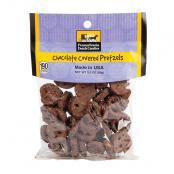 penn-dutch-chocolate-covered-pretzels