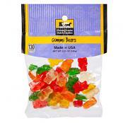 penn-dutch-gummy-bears