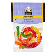 penn-dutch-gummy-worms