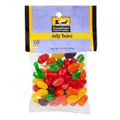 penn-dutch-jelly-beans