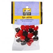 penn-dutch-raspberries