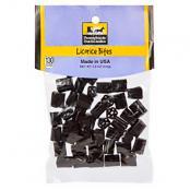 pennsylvania-dutch-candies-licorice-bites-5.0-oz