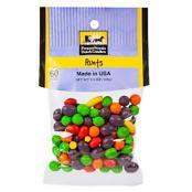 pennsylvania-dutch-candies-runts-4.5-oz