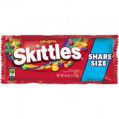 skittles-share-size-4-oz