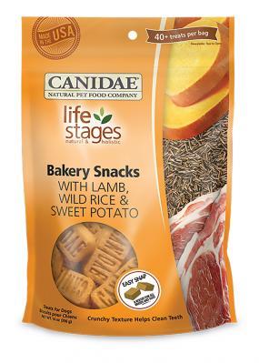 21807-CAN-3D-Bakery-Snacks-LS-Lamb