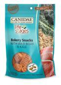 21807-CAN-3D-Bakery-Snacks-LS-Wild-Boar