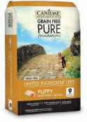 PURE-Dog-Foundations-Puppy-R