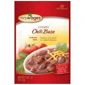 mrs-wages-chili-base-5-oz
