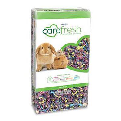 carefresh-natural-small-pet-bedding-confetti-10-l