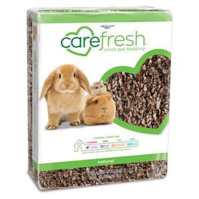 carefresh-natural-small-pet-bedding-natural-60-l