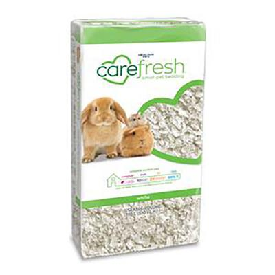 carefresh-natural-small-pet-bedding-white-10-l