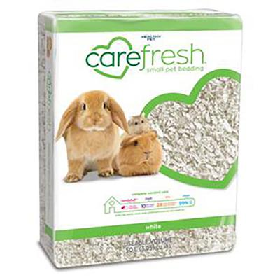 carefresh-natural-small-pet-bedding-white-50-l