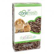 carefresh-natural-small-pet-bedding-natural-30-l