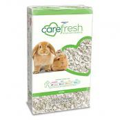 carefresh-natural-small-pet-bedding-white-23-l