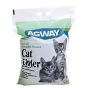 agway-cat-litter-scented-30-lb