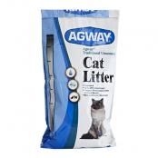 agway-cat-litter-traditional-unscented-25-lb