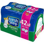 fresh-step-odor-shield-42-lb