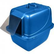 van-ness-enclosed-cat-litter-pan-giant-blue