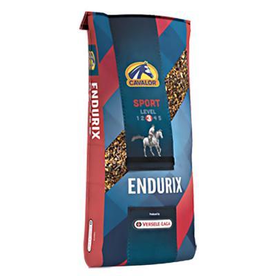 Endurix1