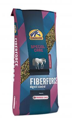Fibertforce1