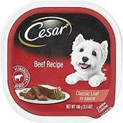 cesar-beef-recipe-3-5-oz