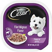 cesar-filet-mignon-flavor-3-5-oz