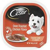 cesar-oven-roasted-chicken-flavor-3-5-oz