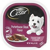 cesar-porterhouse-steak-flavor-3-5-oz