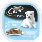 cesar-puppy-chicken-beef-recipe-3-5-oz