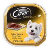 cesar-sunrise-grilled-steak-eggs-flavor-3-5-oz