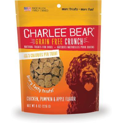 charlee-bear-grain-free-crunch-chicken-pumpkin-apple-16-oz