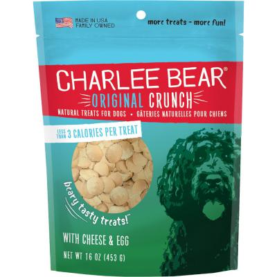 charlee-bear-original-crunch-cheese-egg-16-oz