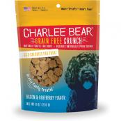 charlee-bear-grain-free-crunch-bacon-blueberry-16-oz