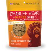 charlee-bear-grain-free-crunch-chicken-pumpkin-apple-16-oz