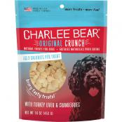 charlee-bear-original-crunch-turkey-liver-cranberries-16-oz