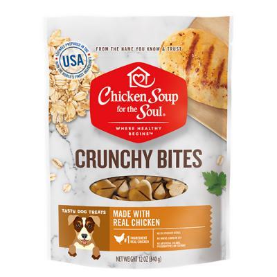 Chicken-Soup-Crunchy-Bites-Chicken_front