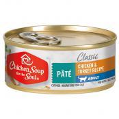 Chicken-Soup-Adult-Cat-Chicken-Turkey-Recipe_front