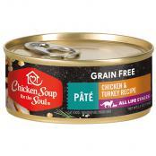 Chicken-Soup-Grain-Free-Chicken-Turkey-Pate_front