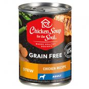 Chicken-Soup-Grain-Free-Dog-Chicken-Recipe-Stew_front