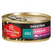 Chicken-Soup-Grain-Free-Salmon-Recipe-Pate_front